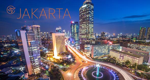 印尼雅加達國際機場太空艙酒店正式營業