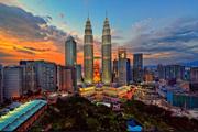 馬來西亞訂單已出貨