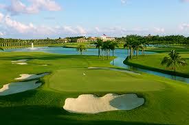 高爾夫球場和草坪灌溉過濾